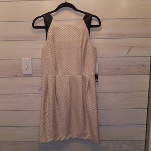 Kensie dress.  size small.l never worn with tags